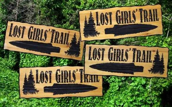 LostGirlsTrail_FB