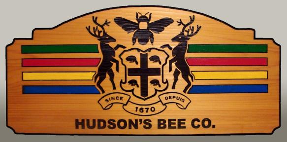 Hudson'sBeeCo_WarmGrey